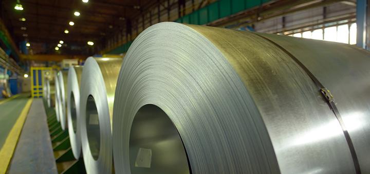 ¿Cuál es mejor? ¿El acero inoxidable o el acero galvanizado?