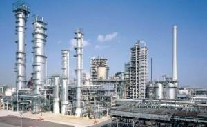 acero-inoxidable-biocombustible