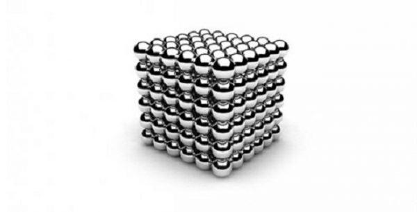 Diferencias entre las propiedades magnéticas de los aceros inoxidables 304 y 316