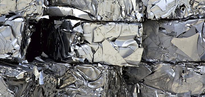 Seis datos poco conocidos del acero inoxidable