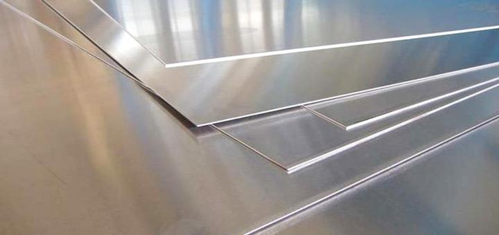 acero galvanizado composicion