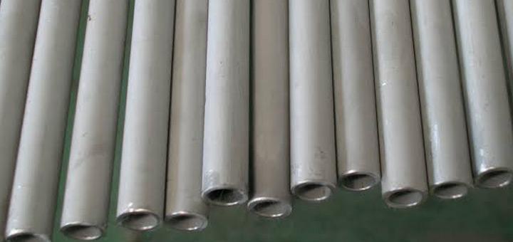 aplicaciones acero inoxidable mineria usos