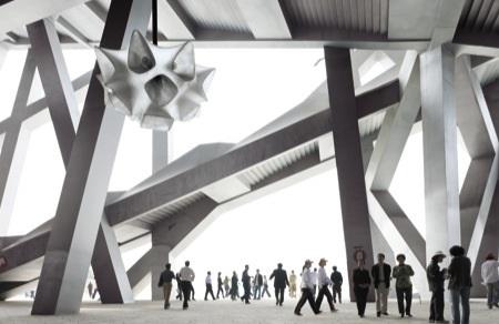 arquitectura-acero-inoxidable