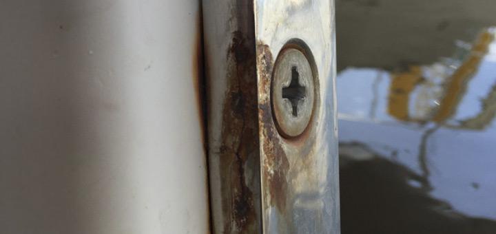 corrosion por tension