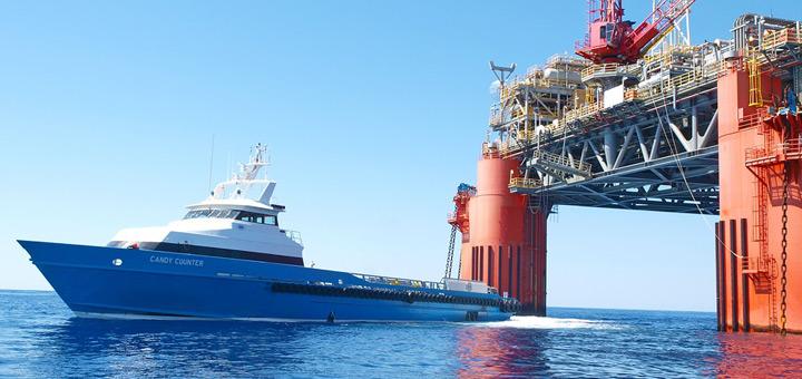 corrosion por sal de mar