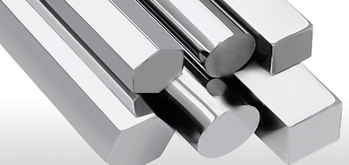 jn aceros acero inoxidable 316 grados