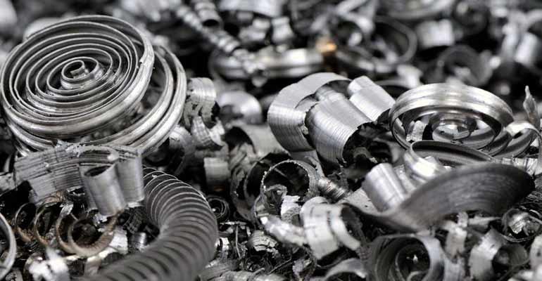 Aprende a Identificar y Reciclar Acero Inoxidable | Jn Aceros