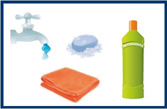 jnaceros-cuidados-limpieza-rutina