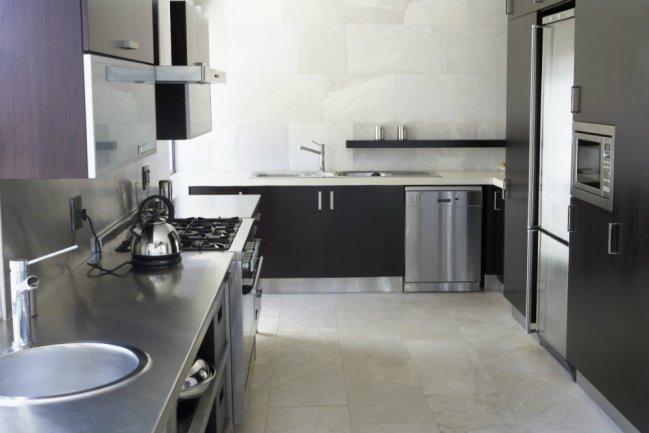 Aceros inoxidables: Errores comunes al efectuar su limpieza