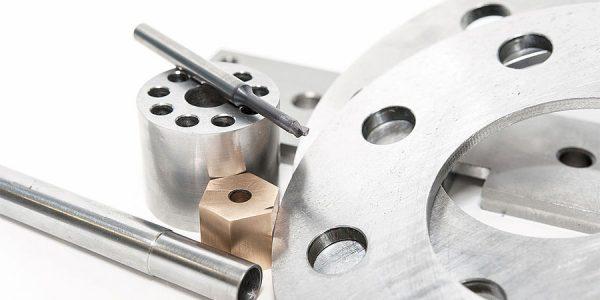 Nueve beneficios de utilizar productos de acero inoxidable