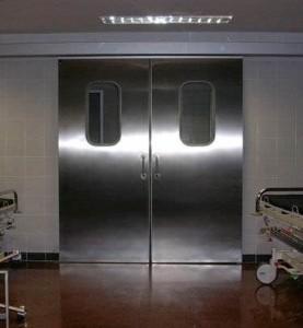 puerta-hospital