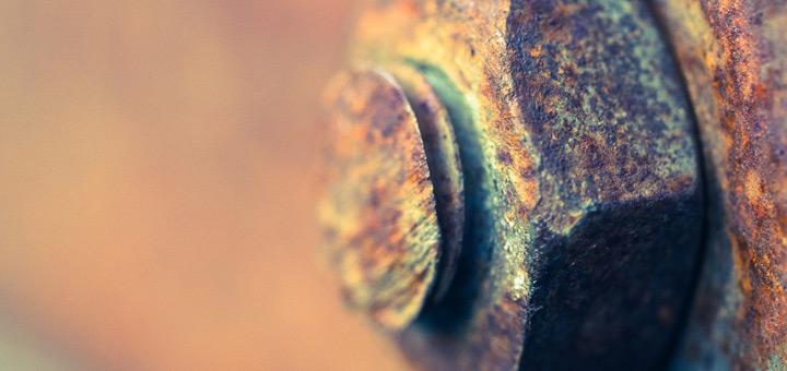 que es acero inoxidable corrosion