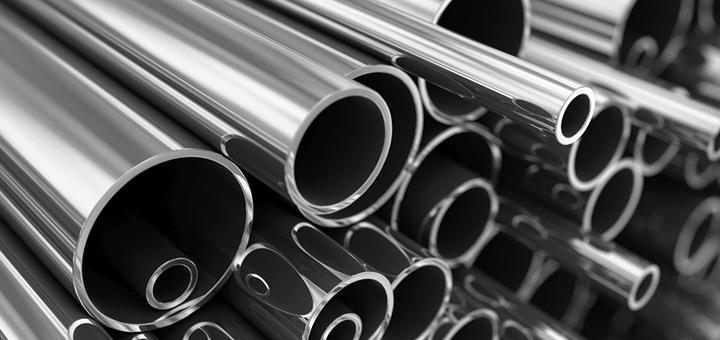 ¿Qué es la pasivación del acero inoxidable? ¿De qué trata este proceso?