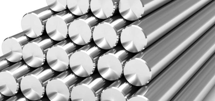 tips limpieza barras acero inoxidable procesos de limpieza