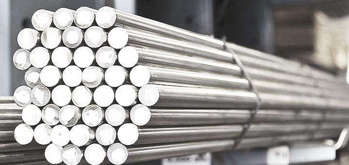 tips limpieza barras acero inoxidable proteger barras acero