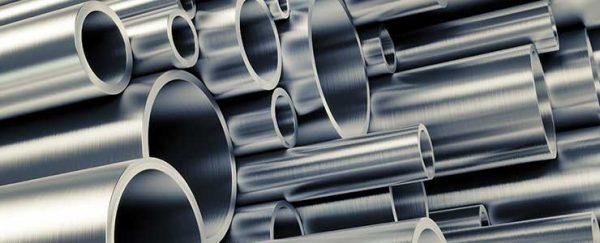 Los beneficios del acero inoxidable dúplex