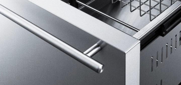 usos planchas de acero inoxidable industria alimentos