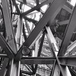 estructuras acero inoxidable jnaceros