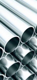 tubos acero inoxidable jnaceros